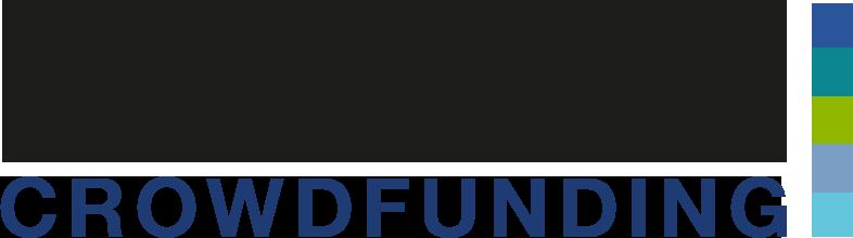 Crowdfunding Unifeel – Università degli Studi di Ferrara